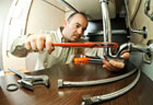 plumbing repair Los Angeles, CA / ac repair Los Angeles, CA / air conditioning systems Los Angeles, CA