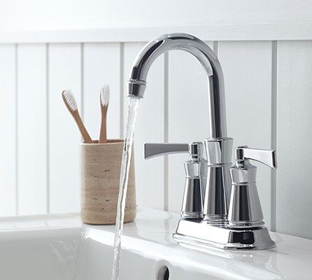 Products by Kohler